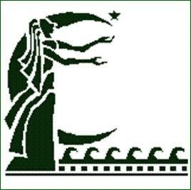 Highwinds Herbs Sponsor Logo