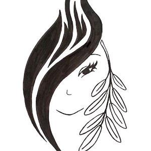 Mystic Sage Sponsor Logo