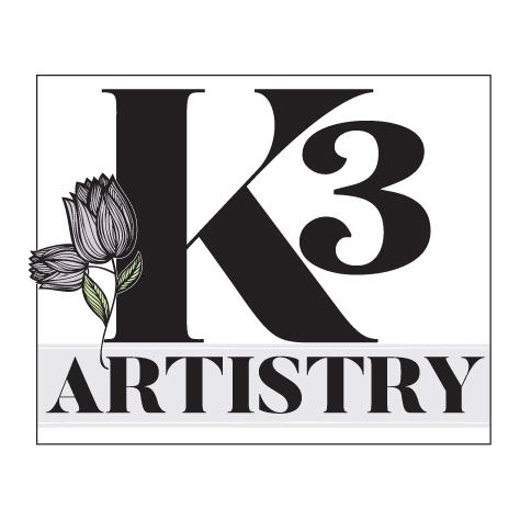 K3 Artistry
