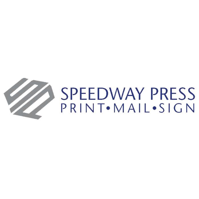 Speedway Press